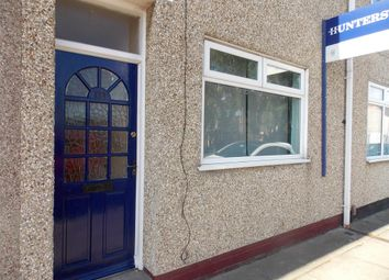 Thumbnail 2 bed terraced house to rent in Armstrong Street, Grimsby