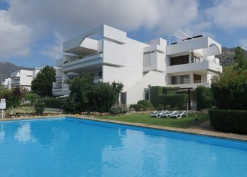 Thumbnail 3 bed apartment for sale in Puerto De Pollensa, Balearic Islands, 07470, Spain