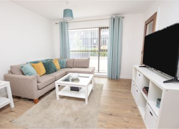 3 bed terraced house for sale in Auckland Wynd, Glasgow G40