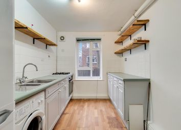 Summersby Road, Highgate N6. 1 bed flat for sale
