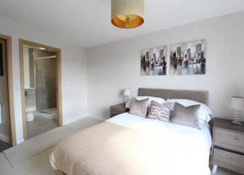The Residence, Kirkstall Road, Leeds, West Yorkshire LS3