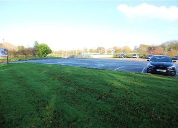 Thumbnail Land for sale in Wigan Road, Chorley