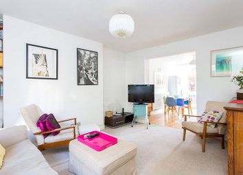 Thumbnail 2 bed flat for sale in Southampton Road, Kentish Town, London