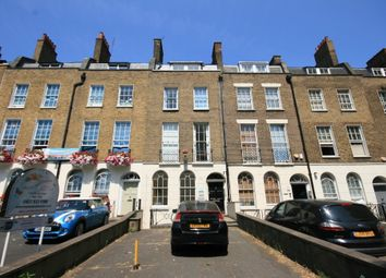 Thumbnail Office to let in City Road, Clerkenwell, London
