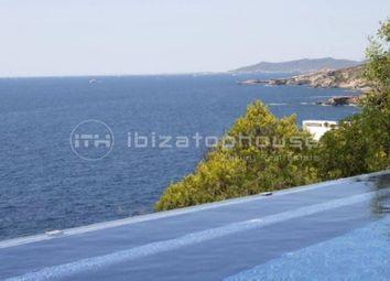 Thumbnail 6 bed villa for sale in Santa Eulalia, Ibiza, Ibiza