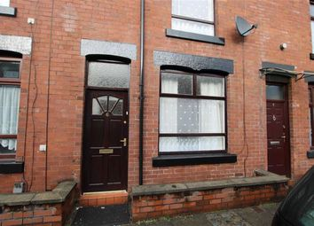 Thumbnail 2 bed terraced house to rent in Cross Ormrod Street, Deane, Bolton