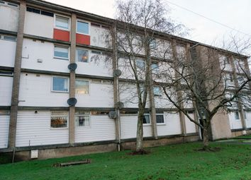 Thumbnail 2 bed flat for sale in Sinclair Park, Murray, East Kilbride