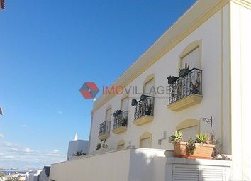 Thumbnail 4 bed apartment for sale in Lagos, Lagos, Algarve, Portugal