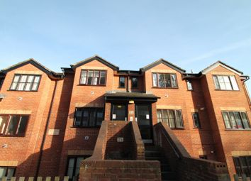 Thumbnail 2 bedroom flat to rent in Garlands Road, Redhill