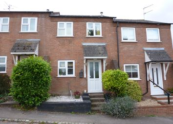 Thumbnail 2 bed terraced house to rent in Stanley Gardens, Tring