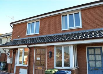 Thumbnail 1 bed flat to rent in Abbots Mews, Bishops Cleeve