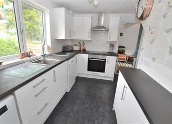 Thumbnail 3 bed end terrace house for sale in Vardon Road, Pin Green, Stevenage, Herts