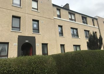 Thumbnail 3 bedroom flat to rent in Paisley Road West, Cardonald, Glasgow