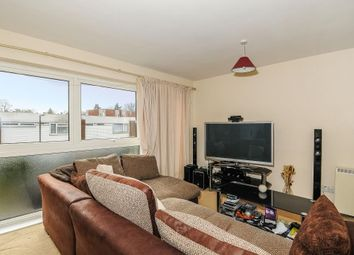 Thumbnail 2 bed flat to rent in Madeira Court, West Byfleet