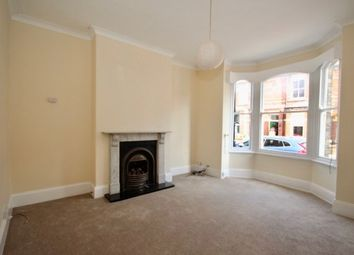 3 bed terraced house to rent in Avenue Terrace, York YO30