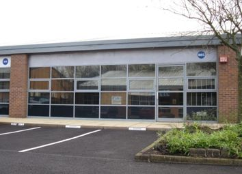 Thumbnail Industrial to let in 885 Plymouth Road, Slough