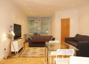 Thumbnail 1 bed flat to rent in Pentonville Road, London