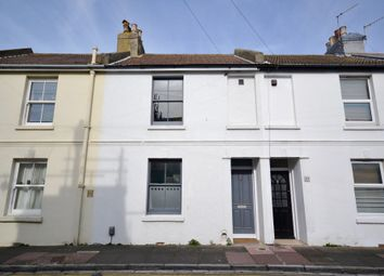 Thumbnail 2 bedroom terraced house for sale in Stanley Street, Hanover
