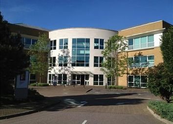 Thumbnail Office to let in Second Floor, 5000 Oxford Business Park, Oxford, Oxfordshire
