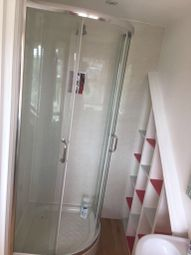 Thumbnail 4 bed semi-detached house to rent in Tokyngton Avenue, Wembley, Middlesex HA96Ha
