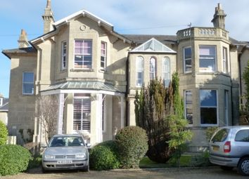 Thumbnail Office to let in Oldfield Road, Bath