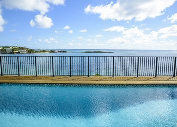 Thumbnail 7 bed villa for sale in The Sea House, Mamora Bay, Antigua And Barbuda