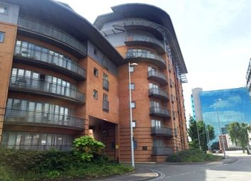 Thumbnail 2 bedroom flat to rent in Triumph House, Coventry
