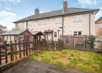 Thumbnail 1 bed flat for sale in West Buckland, Wellington, Somerset
