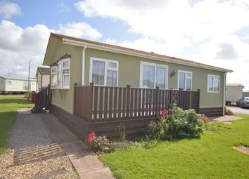 Thumbnail 2 bed property for sale in St. Bees