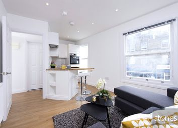 1 bed property to rent in Queens Crescent, London NW5