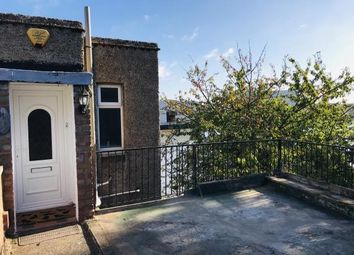 Thumbnail 2 bed end terrace house for sale in Gorleston, Great Yarmouth, Norfolk