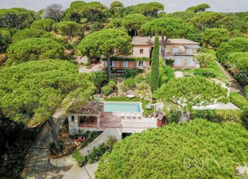 Thumbnail 4 bed property for sale in Ramatuelle, 83350, France