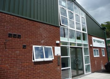Thumbnail Office to let in Faraday Drive, Bridgnorth