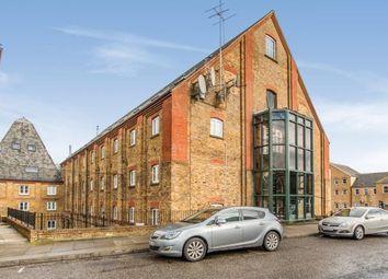 The Maltings, Clifton Road, Gravesend, Kent DA11. Studio for sale
