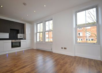 Thumbnail 2 bed flat for sale in Mulkern Road, Archway, London