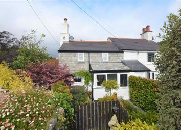 Thumbnail 2 bed cottage for sale in Bealswood Road, Gunnislake