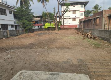 Thumbnail Land for sale in Pachalam, India