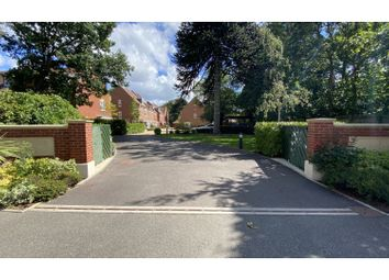 4 bed town house for sale in Wellwood Close, Poole BH13