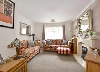 Thumbnail 3 bed semi-detached house for sale in Hither Field, Charing, Ashford, Kent