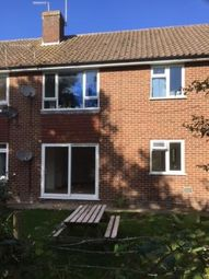 Thumbnail 2 bed flat to rent in Anchorage S, Tonbridge, Kent