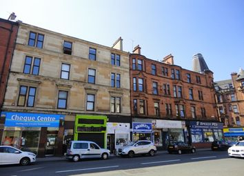 2 bed flat to rent in Sunlight Cottages, Dumbarton Road, Glasgow G11