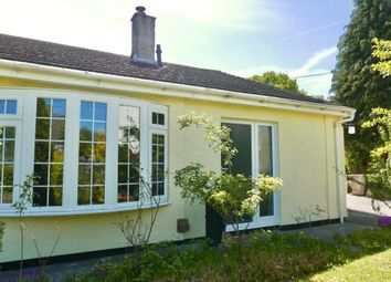 3 bed semi-detached house for sale in Station Road, Clutton, Bristol BS39