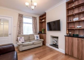 Thumbnail 2 bedroom end terrace house for sale in Lower Road, Orpington