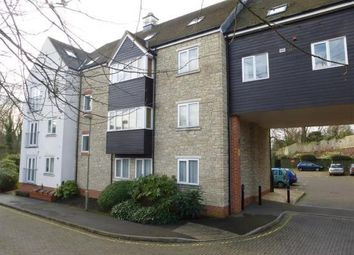 Thumbnail 2 bed property to rent in Spring Lane, Headington, Oxford