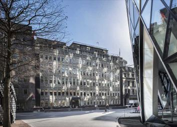 Thumbnail Serviced office to let in Holland House, London