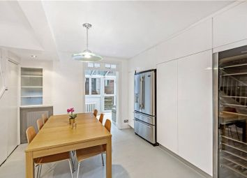 Thumbnail 3 bed property for sale in Redfield Lane, London
