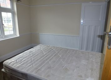 Thumbnail Room to rent in Harlesden, London