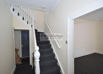Thumbnail 3 bedroom maisonette to rent in 89 Stanton Street, Newcastle