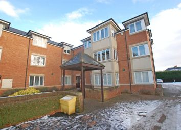 Thumbnail 1 bed flat for sale in Louisville, North Road, Newcastle Upon Tyne
