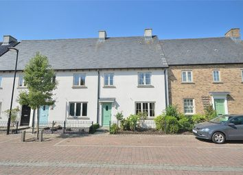 3 bed terraced house for sale in Lacing Lane, Upton, Northampton NN5